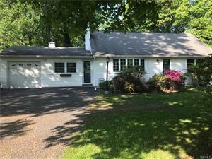 Photo of 51 Spring Road, Poughkeepsie, NY 12601 (MLS # 4939412)