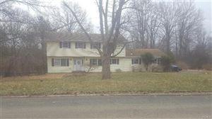 Photo of 20 Ridgeview Terrace, Goshen, NY 10924 (MLS # 4814413)