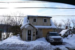 Photo of 334 Jersey Avenue, Greenwood Lake, NY 10925 (MLS # 4817413)