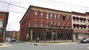 Photo of 430 Broadway, Monticello, NY 12701 (MLS # 4848413)