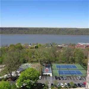 Photo of 5800 Arlington Avenue #18-O, Bronx, NY 10471 (MLS # 4917413)
