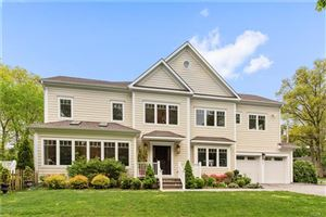 Photo of 19 Continental Road #A, Scarsdale, NY 10583 (MLS # 4934413)