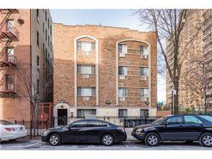 Photo of 2135 Crotona Avenue, Bronx, NY 10457 (MLS # 4800414)