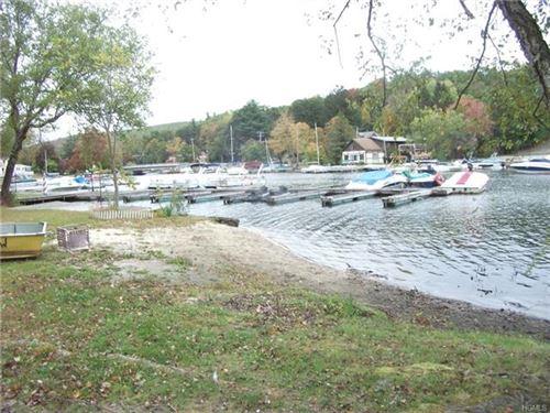 Photo of Linden Avenue, Greenwood Lake, NY 10925 (MLS # 5119414)