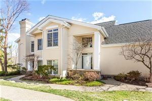 Photo of 41 West Doral Greens Drive, Rye Brook, NY 10573 (MLS # 4917415)