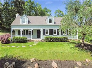 Photo of 82 Whippoorwill Road East, Armonk, NY 10504 (MLS # 4938415)