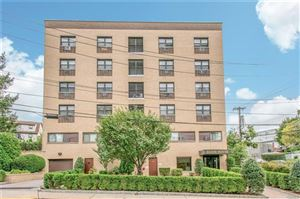 Photo of 2 Park Avenue #2F, Eastchester, NY 10709 (MLS # 5070415)