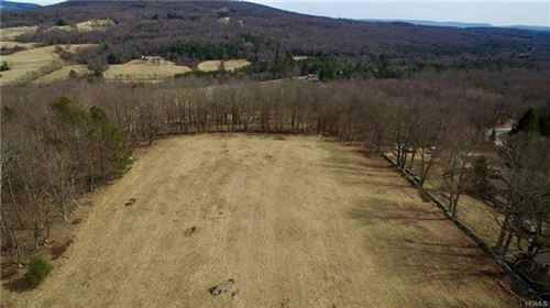 Photo of Big Hollow Road, Neversink, NY 12765 (MLS # 6025415)