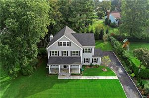 Photo of 21 Elm Hill Drive, Rye Brook, NY 10573 (MLS # 4836416)
