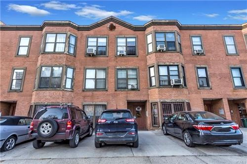 Photo of 905 Elder Avenue #905C, Bronx, NY 10473 (MLS # 6008417)
