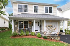 Photo of 20 Grand Boulevard, Scarsdale, NY 10583 (MLS # 5089418)