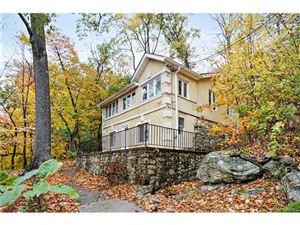 Photo of 111 Tanglewylde Road, Lake Peekskill, NY 10537 (MLS # 4744419)