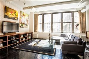 Photo of 6 West 20th Street #5, New York, NY 10011 (MLS # 4998420)