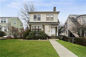 Photo of 558 Westchester Avenue #7, Rye Brook, NY 10573 (MLS # 5089420)