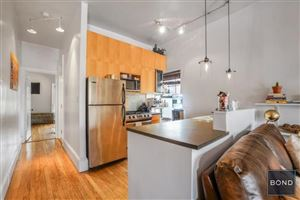 Photo of 48 GROVE #3, New York, NY 10014 (MLS # 4994421)