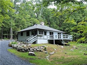 Photo of 775 North Mountain Road, Gardiner, NY 12525 (MLS # 5045421)