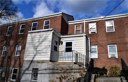 Photo of 3 Church #2-O, Pleasantville, NY 10570 (MLS # 6004421)