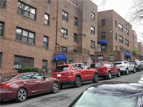 Photo of 55 Ehrbar Avenue #GH, Mount Vernon, NY 10552 (MLS # 6026421)