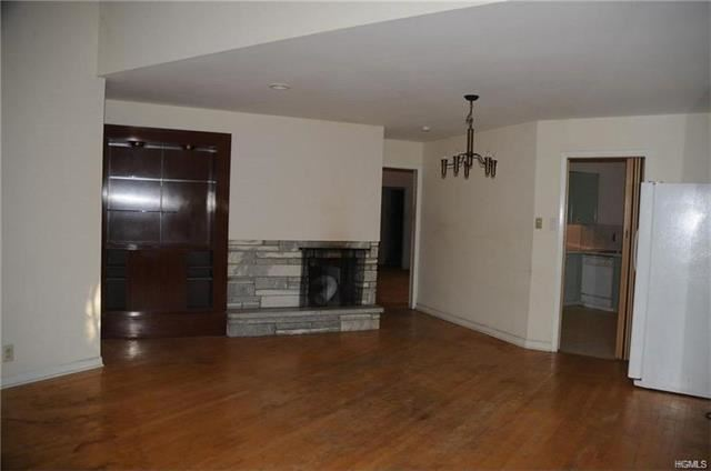 Photo of 238 Robbins Road, Otisville, NY 10963 (MLS # 4924421)