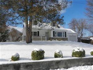 Photo of 934 Lyman Avenue, Peekskill, NY 10566 (MLS # 4753422)