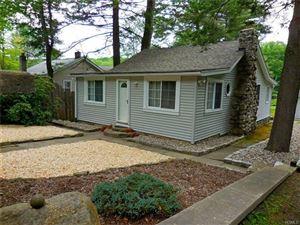Photo of 80 Lake Shore Drive, Pine Bush, NY 12566 (MLS # 4826422)