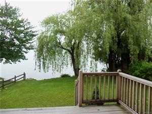 Photo of 78 Lake Shore Drive, Wurtsboro, NY 12790 (MLS # 4833422)