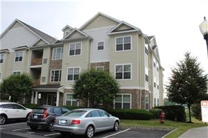 Photo of 936 Tower Ridge Circle, Middletown, NY 10941 (MLS # 4831423)