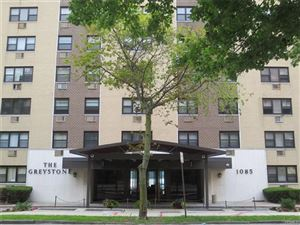 Photo of 1085 Warburton Avenue, Yonkers, NY 10701 (MLS # 4845423)