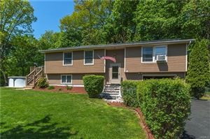 Photo of 7 Tracey Drive, Beacon, NY 12508 (MLS # 4931423)