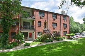Photo of 59 Fieldstone Drive #15, Hartsdale, NY 10530 (MLS # 4956423)