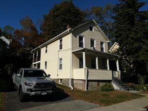 Photo of 5 Fort Putnam Street, Highland Falls, NY 10928 (MLS # 5113423)