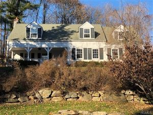 Photo of 82 Whippoorwill Road, Armonk, NY 10504 (MLS # 4751424)