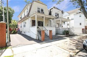 Photo of 247 North Terrace Avenue, Mount Vernon, NY 10550 (MLS # 4835424)