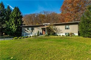 Photo of 470 Old Post Road, Bedford, NY 10506 (MLS # 5117424)