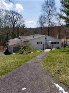 Photo of 11 Dogwood Road, Wurtsboro, NY 12790 (MLS # 4220425)
