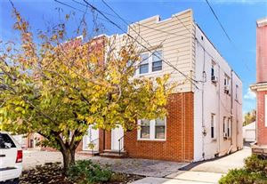Photo of 864 Midland Avenue, Yonkers, NY 10704 (MLS # 4811425)