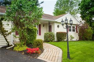 Photo of 20 Rdean Place, Middletown, NY 10940 (MLS # 4822425)