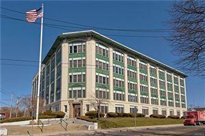 Photo of 1 Landmark Square, Port Chester, NY 10573 (MLS # 4841425)