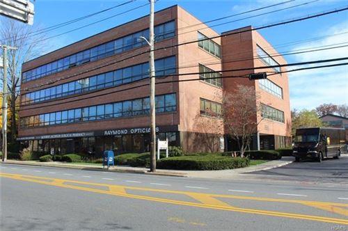 Photo of 359 East Main Street, Mount Kisco, NY 10549 (MLS # 4931425)