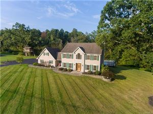 Photo of 300 Huckleberry Turnpike, Wallkill, NY 12589 (MLS # 5064425)