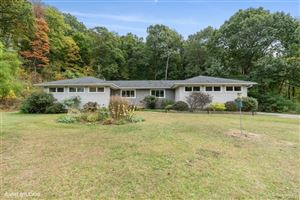 Photo of 21 Old State Road, Hopewell Junction, NY 12533 (MLS # 5089425)