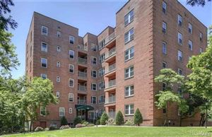 Photo of 565 Broadway, Hastings-on-Hudson, NY 10706 (MLS # 4847426)