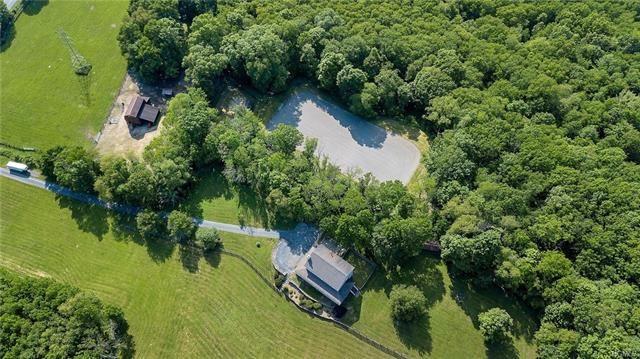 Photo of 146 Mill Pond Road, Otisville, NY 10963 (MLS # 4933426)