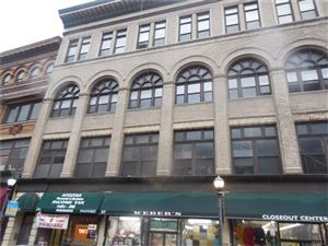 Photo of 25 North Broadway, Yonkers, NY 10701 (MLS # 4751427)