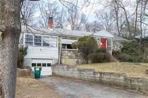 Photo of 69 Alda Drive, Poughkeepsie, NY 12603 (MLS # 4817427)