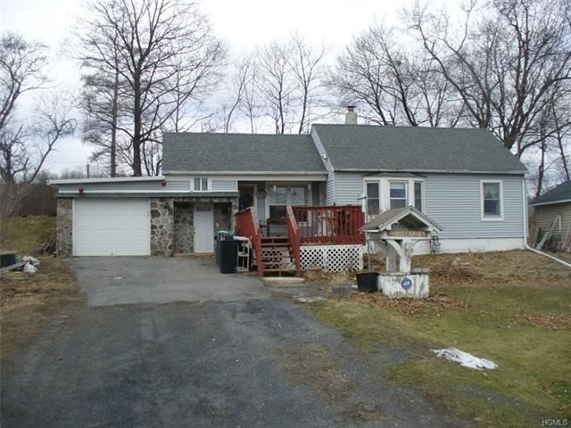 Photo of 64 Excelsior Avenue, Middletown, NY 10940 (MLS # 6009427)