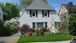 Photo of 330 Collins Avenue, Mount Vernon, NY 10552 (MLS # 4809429)