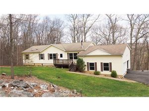 Photo of 232 Ice Pond Road, Brewster, NY 10509 (MLS # 4718430)