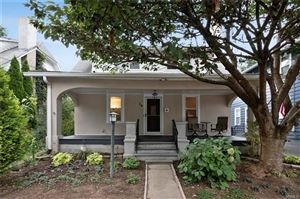 Photo of 16 Hanford Place, Tarrytown, NY 10591 (MLS # 5031430)