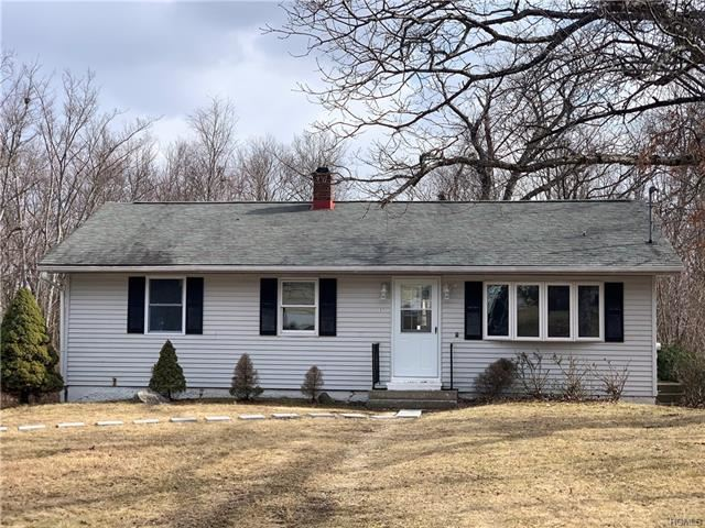 Photo of 31 Miller Heights Road, Middletown, NY 10940 (MLS # 6013430)
